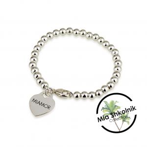 MIAMOR Bracelet - Silver925