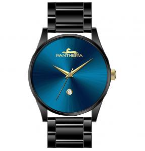 שעון Panthera אלגנט בלו