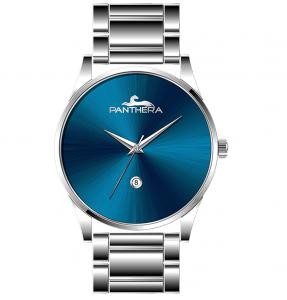 שעון Panthera בלו