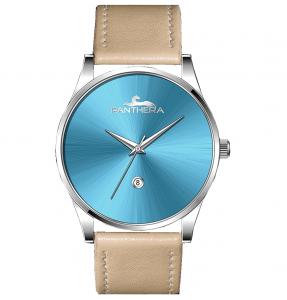 שעון Panthera אדריאנו לייט