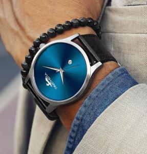 שעון Panthera רויאל