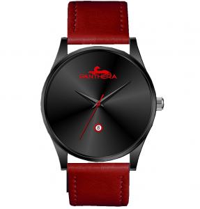שעון Panthera וולנטיין