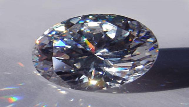 זירקוניה-קובית-אבן-חן-סינתטית-הדומה-ליהלום