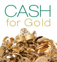 cash_for_gold-גולד אנד מיה