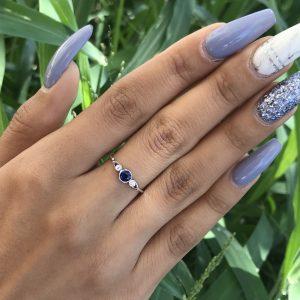 טבעת צ'ויס